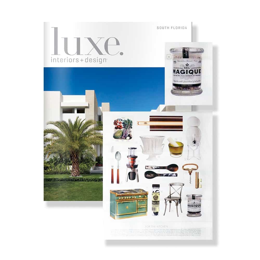 LUXE-MAG-2013